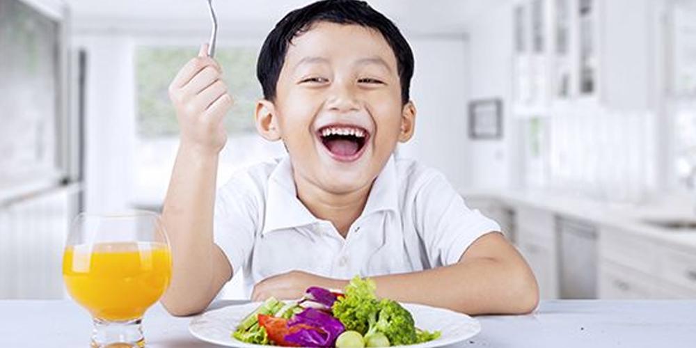 groente-en-fruit-maken-gelukkig