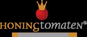 Honeytomatoes®