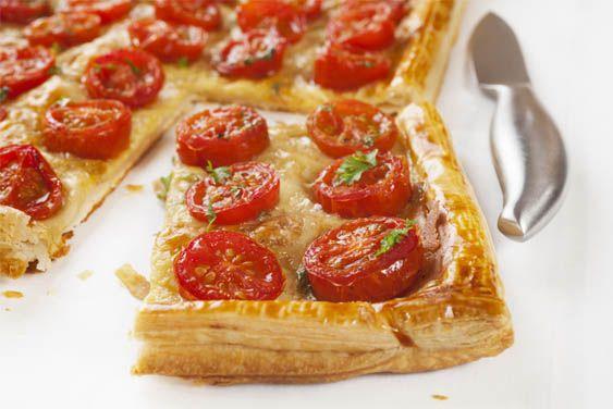 tomaat_tarte_tartin
