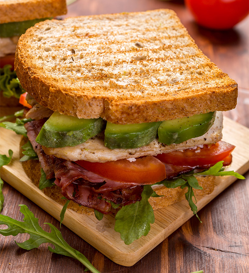 honingtomaten-recept-tosti-avocado