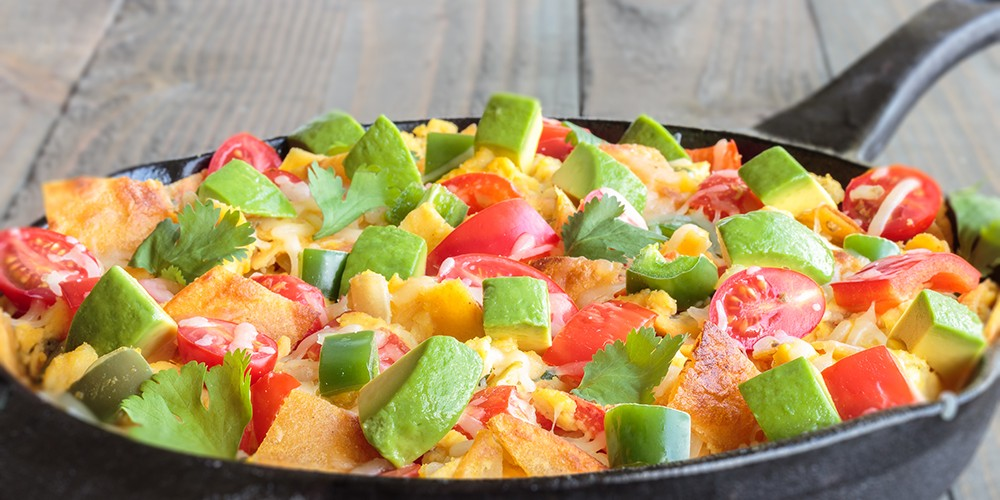 recept-tomaten-honingtomaten