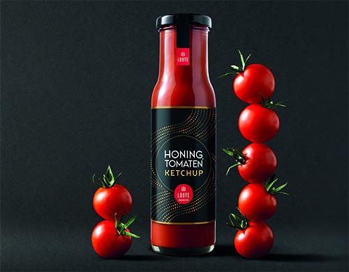 ketchup-website-2